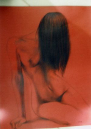 20060409182206-nude4-by-noxiousmadness.jpg